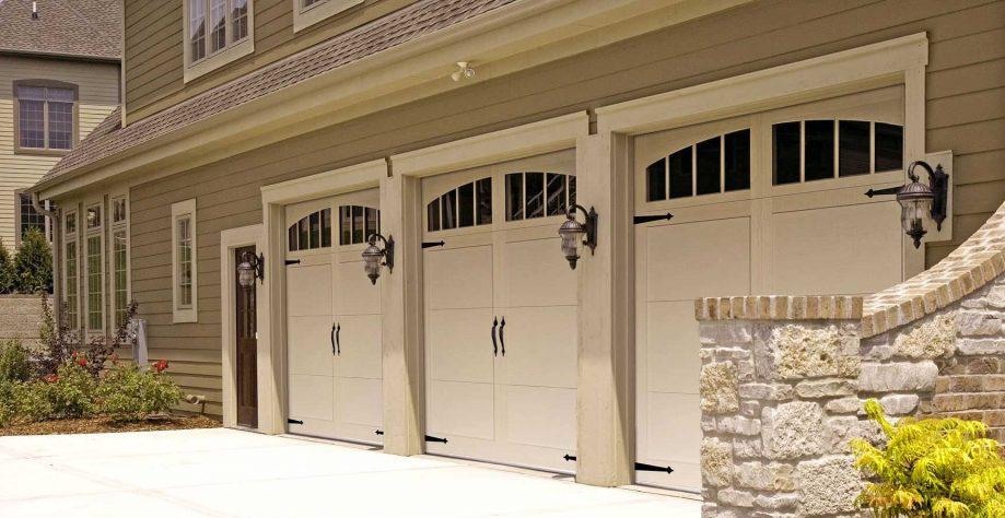 Garage Door Springs Repair Orlando United Garage Doors Inc