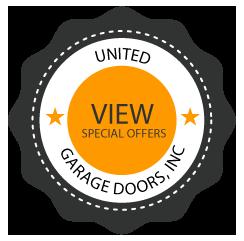 Garage Doors Orlando Repair Installation Amp Sales